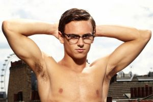 TOM+DALEY+IN+HEAT