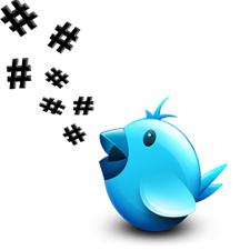 Twitter-Hashtags_0