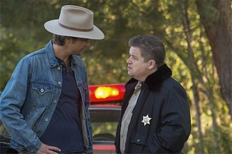 justified-patton-oswalt-timothy-olyphant_article_story_main