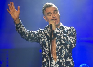 music-morrissey-25-live-blue