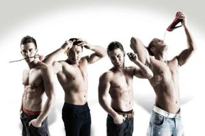 boys_GS