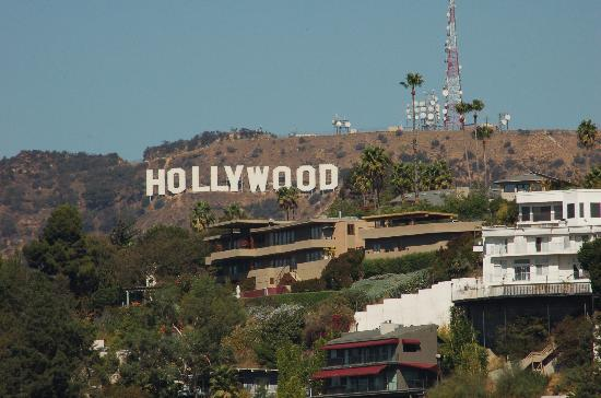 hollywood-sign-from-rooftop