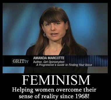 feminism_q07