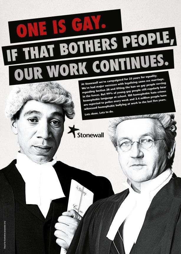 one gay lawyersa4-1