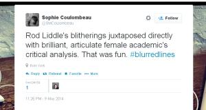 blurred_lines_rod_liddle