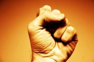 hand-fist-power1-1024x682