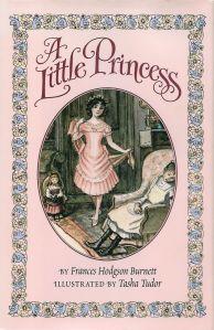 Little-Princess-book-cover