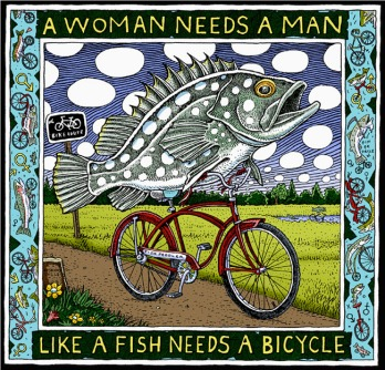 fishbicycle